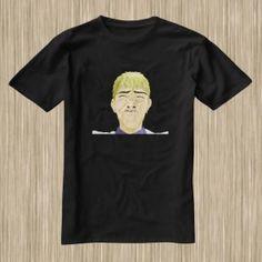 Great Teacher Onizuka 05B #GreatTeacherOnizuka #Anime #Tshirt