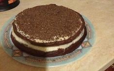 Dukan's Girls Τούρτα σοκολάτα Dukan Diet, Tiramisu, Low Carb, Ethnic Recipes, Food, Meals, Yemek, Eten, Tiramisu Cake