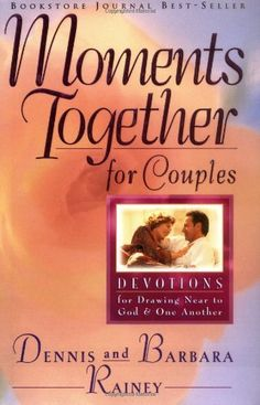 Moments Together For Couples by Dennis Rainey, http://www.amazon.com/dp/B003TO6EZ4/ref=cm_sw_r_pi_dp_1YwUqb1RKBA3D
