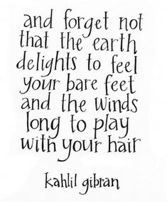 i love this saying.....i think of it everytime i roll the windows down and feel my hair blow around! <3