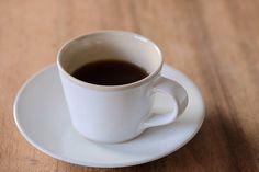 益子焼 コーヒーカップ/糠白釉 | キッチン,グラス・カップ・ドリンクウェア | オルネドフォイユWEBショップ