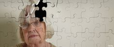 In Alzheimer's & dementia, it's stressful not knowing what to expect. We explain 3 stages of dementia, common symptoms, why they don't always fit real-life End Stage Dementia, What Is Dementia, Stages Of Dementia, Dementia Care, Alzheimer's And Dementia, Dementia Awareness, Alzheimers, Alzheimer's Treatment, Elderly Care