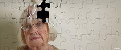 5 choses à ne pas dire à une personne Alzheimer