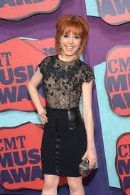 get the lindsey stirling look - Google Search