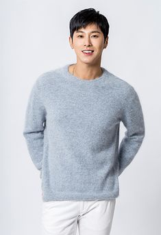 jung yunho, tvxq, and meloholic image
