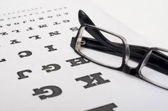 6 látásjavító szemtorna gyakorlat - Így végezd a szemész szerint! 83972beda5