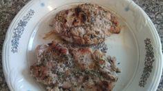 Куриные отбивные на сковороде. Подробнее http://dukanlegko.ru/recepti/kurinye-otbivnye-na-skovorode/ Больше интересных рецептов с фото на сайте http://dukanlegko.ru! #dukan #dukanlegko #dukandiet #dukandieta #дюкан #дюкандиета #дюканменю #дюканрецепт #dukanianas #dukanetes #диетадюкана #правильноепитание #рецепты #основныеблюда