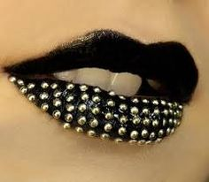 lip art - Google Search