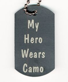 Excellent Gift Ideas for Military and their Families