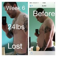 Now taking orders, nutrition plan included. Nutrition Plans, Get In Shape, Big Day, David, How To Plan, Wedding, Getting Fit, Casamento, Diet Plans