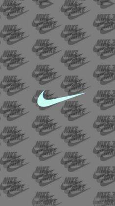 Iphone Wallpaper Grid, Android Wallpaper Vintage, Hype Wallpaper, Apple Watch Wallpaper, Aesthetic Iphone Wallpaper, Cool Nike Wallpapers, Hd Dark Wallpapers, Streetwear Wallpaper, Vaporwave Wallpaper