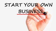 Social Media, Technology & Business Blog