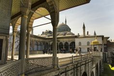 http://www.turkeyportsofcall.com/istanbul-tours.html