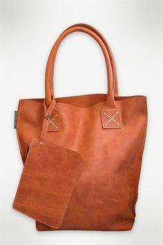 Shopper X
