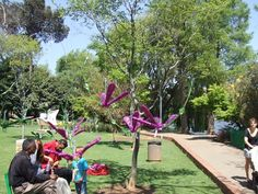 The destination marketing organisation located in Johannesburg that aims to inspire international and domestic travel to South Africa's richest province. Stuff To Do, Things To Do, Tourism, Dolores Park, Blog, Kids, Travel, Toddlers, Boys