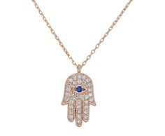 #The Mantra sterling silver necklace #rosegold #blueeyes  YourBasicJewelry.com Sterling Silver Necklaces, Mantra, Blue Eyes, Rose Gold, Pendant Necklace, Stuff To Buy, Collection, Jewelry, Sterling Necklaces