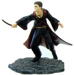 Harry Potter Order Of The Phoenix Bust Ups Series 2 Figure Harry Potter by Gentle Giant Studios. $16.84. *2.5 inch scale figure*Easy snap fit construction with each piece individually packaged in plastic bags to maintain paint*Officially licensed product*Includes bonus Thestral build up piece*Collect all 5 figures from this series and combine bonus pieces to complete the Thestral.(other figures sold separately)*Highly detailed paint scheme*Includes base stand*Brand ...