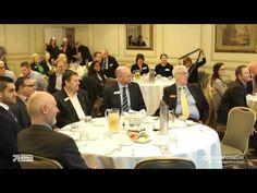 SHBC Stump The Strategist 2016 Sydney, Business, Store