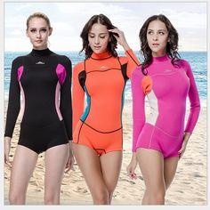 32.05$  Watch here - https://alitems.com/g/1e8d114494b01f4c715516525dc3e8/?i=5&ulp=https%3A%2F%2Fwww.aliexpress.com%2Fitem%2FSBART-2mm-neoprene-wetsuit-diving-swimming-suit-women-surf-clothing-uv-swimwear-swimsuit-one-piece-sport%2F32671966085.html - SBART 2mm neoprene wetsuit diving swimming suit women surf clothing uv swimwear swimsuit one piece sport 32.05$