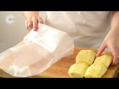 How to cook Pineapple Sous Vide | The Tool Shed