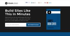 9 Best Sales Page WordPress Themes for Internet Marketers