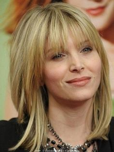 Choppy Angled And Layered Bob Hairstyles Which One Is The Best Hairstyles Long Layered Bob With Bangs