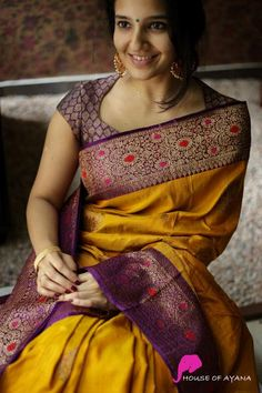 Cutwork Blouse Designs, Wedding Saree Blouse Designs, Pattu Saree Blouse Designs, Fancy Blouse Designs, Blouse Neck Designs, Saree Models, Blouse Models, Traditional Blouse Designs, Stylish Blouse Design