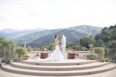 fb54173391b8 Holman Ranch Photo Shoot from Engaged   Inspired + This Love of Yours  Photography