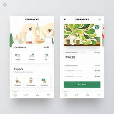 Luxury Color Palettes for Website Design Best Examples) Ui Design Mobile, App Ui Design, Flat Design, Design Design, Ui Palette, Apps, Interface Web, Android App Design, Creation Site