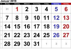 kalender jawa 2019 januari