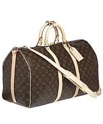 Louis Vuitton Louis Vuitton Duffle Bag, Louis Vuitton Keepall 55, Louis Vuitton Luggage, Louis Vuitton Handbags, Louis Vuitton Monogram, Vuitton Bag, Cheap Handbags, Gucci Handbags, Handbags Online