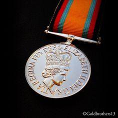 4 Piece Poppy pin badge set Nice set A4 RAF Army Royal Air Force Royal Navy