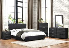 215 best bedrooms images in 2019 contemporary furniture rh pinterest com