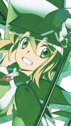 暁 切歌 Akatsuki, Senki Zesshō Symphogear, Sketches, Illustration, Art, Anime, Anime Funny, Fan Art, Magical Girl