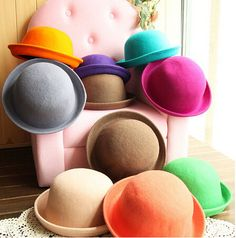 hat women cotton edge up - Google 検索