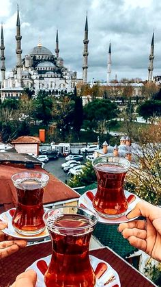 Istanbul, Türkei Istanbul, Türkei - Best Of Travel Destinations Istanbul City, Istanbul Travel, Cool Places To Visit, Places To Travel, Travel Destinations, Antalya, Capadocia, Visit Turkey, Turkey Travel