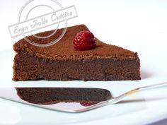 indecence_chocolat5