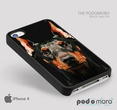 http://thepodomoro.com/collections/cool-mobile-phone-cases/products/doberman-low-poly-for-iphone-4-4s-iphone-5-5s-iphone-5c-iphone-6-iphone-6-plus-ipod-4-ipod-5-samsung-galaxy-s3-galaxy-s4-galaxy-s5-galaxy-s6-samsung-galaxy-note-3-galaxy-note-4-phone-case