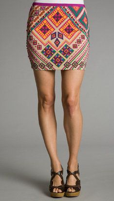 tribal pattern I so want this