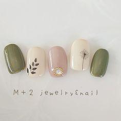 ネイルチップ in 2020 Korean Nail Art, Korean Nails, Japanese Nail Design, Japanese Nail Art, Classy Nail Art, Pretty Nail Art, Stiletto Nail Art, Glitter Nail Art, Minimalist Nails