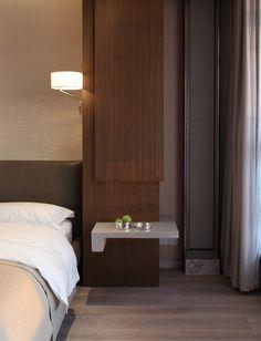 朱永春设计--濠南君邑寓所 Furniture vendor in china email:derek@wonderwo.com. Web:www.wonderwo.cc