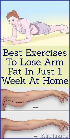 Arm Workout Challenge for Women to Lose Arm Fat If you're wondering how to lose arm fat fast?, give this 30 day arm workout challenge a go. Your arms are an important part of your body. Fitness Humor, Fitness Style, Fitness Logo, Yoga Fitness, Fitness Motivation, Sport Fitness, Sport Motivation, Health Fitness, Senior Fitness