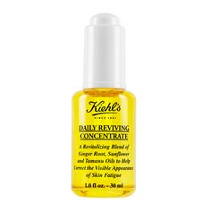 Kiehl's Daily Reviving Concentrate 30ml