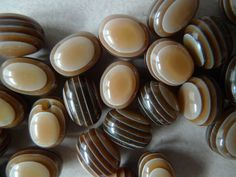 The Dynamic Duo.... by Meredith on Etsy