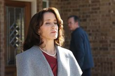 Best Performance by an Actress in a Limited Series or a Motion Picture Made for Television: Felicity Huffman, 'American Crime'   -  2017 Golden Globes nominees: TV
