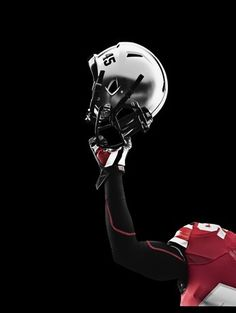 Ohio State Football Forever