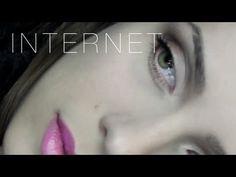 Internet. - YouTube