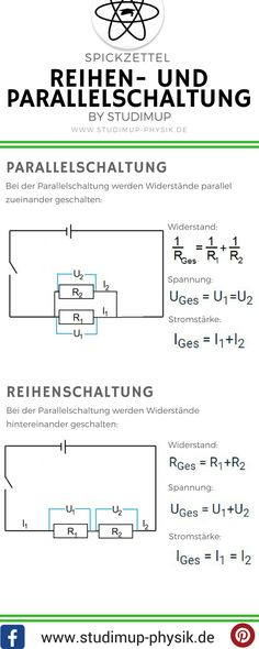 kreisbogen und kreisausschnitt berechnen formel rechnen pinterest mathematik mathe und. Black Bedroom Furniture Sets. Home Design Ideas
