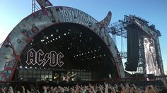 #2016,#ac #dc,#ac #dc #axl #rose düsseldorf,#ac #dc #axl #rose #hamburg,#ac #dc #axl #rose #leipzig,#ac #dc #axl #rose prag,#ac #dc #axl #rose #praha,#ACDC,#Axl #Rose,#axldc,#Black,#concert,#live,#Music,#prague,#Rock,Worldtour AC:DC   #Back In #Black #live in #Prague #2016 - http://sound.saar.city/?p=55387