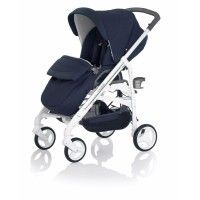 Inglesina - Carucior Trilogy System Marina Prams, Old And New, Baby Strollers, Maternity, Children, Baby Products, Babies, Vintage, Baby Prams